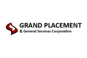 logo_GrandPlacement2
