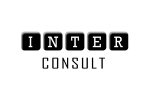 logo_interconsult