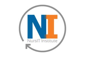 logo_nursitinstitute